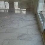 Bianco Carrara na