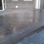 Amrobank overzicht na renovatie